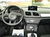 AUDI Q3 2.0 TDI 120 CV S tronic Business