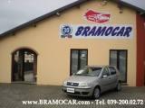FIAT Punto 1.3 69cv 16v. MULTIJET DYNAMIC 5P. - KM 126.116