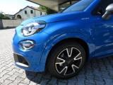 FIAT 500X 1.0 T3 120 CV Sport #FULL OPTIONAL