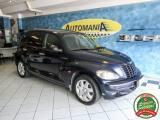 CHRYSLER PT Cruiser 2.2 CRD cat Limited - UNIPROPRIETARIO