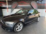 BMW 118 d 2.0 143CV Coupé Msport