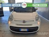 FIAT 500L 1.3 Multijet 95 CV Business - Ok Neopatentati