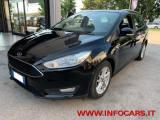 FORD Focus SW 1.5 TDCi 120 CV Business