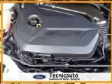 FORD Focus 1.6 EcoBoost 150 CV Start&Stop SW Titanium