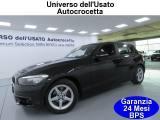 BMW 120 i 5p. Advantage Auto EURO 6