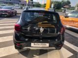 DACIA Sandero Stepway 1.5 dCi 8V 90CV Start&Stop