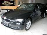 BMW 316 d Advantage NAVI/PDC/GAR 24/ 3791415956