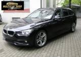 BMW 318 d Touring  Advantage **GARANZIA 24 MESI**