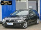BMW 316 d Touring  Advantage NAVI/PDC/TETTO/ 3791415956