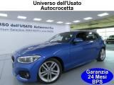 BMW 118 d 5p. Msport EURO 6