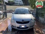 OPEL Agila 1.0 12V 68 CV Ecotec