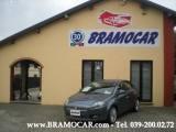 FIAT Bravo 1.6 MJT 120cv - EMOTION - E5 FAP - KM 101.011