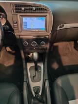 SAAB 9-3 Cabriolet 2.8 V6 Turbo Aero Sentronic Navi