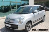 FIAT 500L living 1.6 Multijet 120 CV Business