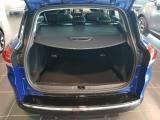 RENAULT Clio Sporter  dCi 8V 90CV