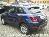 FIAT 500X 1.0 T3 120cv CITY CROSS - APP CONNECT - C.LEGA 16'