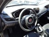 FIAT Tipo 1400 LOUNGE GPL 5 PORTE CARPLAY CLIMAUTO