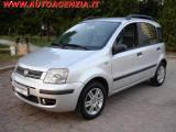 FIAT Panda 1.3 MJT 16V Emotion_