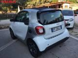SMART ForTwo 70 1.0 twinamic Youngster NAVI- PELLE CERCHI- AUTO