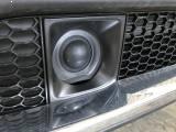 JEEP Compass 2.0 Multijet II aut. 4WD Limited WINT.+PARK.+PREMI