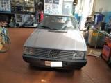 FIAT Uno 60 5 porte S UNIPRO