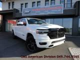 DODGE RAM 1500 5.7 V8 Sport Night Edition Pronta consegna