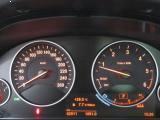 BMW 316 d Touring Business Advantage Auto EURO 6