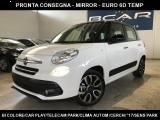 FIAT 500L 1.4 95CV Mirror +CAR PLAY/
