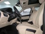 BMW X1 sDrive18d xLine Auto EURO 6