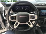 LAND ROVER Defender 110 2.0 SD4 240CV AWD Auto First Edition*7 POSTI*