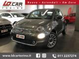 FIAT 500 1.0 70cv Hybrid Star TUA DA € 171