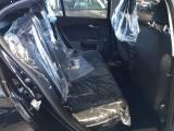 FIAT Tipo 1.4 5p Lounge GPL /