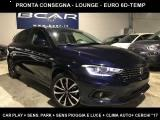 FIAT Tipo 1.4 5p Lounge GPL /