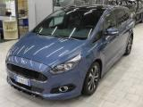 FORD S-Max 2.0 EcoBlue 190CV S&S AWD Aut. 7p ST-Line Busi