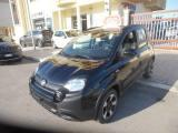 FIAT Panda 1.2 BZ C. CROSS -KM0-