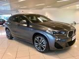 BMW X2 SDrive18d Msport Ufficiale FULL Optionals