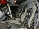 FERRARI 599 599 GTO