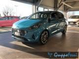HYUNDAI i10 1.0 AT Prime