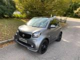 SMART ForTwo 70 1.0 twinamic Superpassion PACCHETTO BRABUS