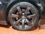 NISSAN GT-R 3.8 V6 PREMIUM PREPARAZIONE HKS GT-800