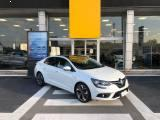 RENAULT Mégane Grand Coupé dCi 130CV Energy Intens