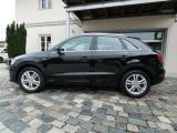 AUDI Q3 2.0 TDI 150 CV quattro S tronic edition Design