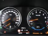 BMW X1 xDrive25e xLine