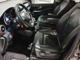 MERCEDES-BENZ V 250 CDI BlueTEC Automatic Premium Long EU6B