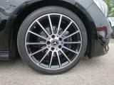 MERCEDES-BENZ CLA 180 S.W. Premium