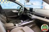 AUDI A4 allroad 2.0 TDI 190 CV TipTronic - Full Optional - Uniprop