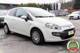 FIAT Punto Evo 1.3 MJT II S&S 95 CV 3 porte Dynamic