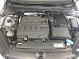 VOLKSWAGEN Golf 1.6 TDI 110 CV 5p. Executive BlueMotion Technology