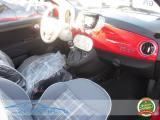 FIAT 500 1.0 Hybrid LOUNGE  * NUOVE *