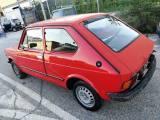 FIAT 127 1050 2p. CL